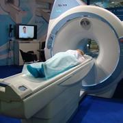Поставка товаров медицинской техники фото