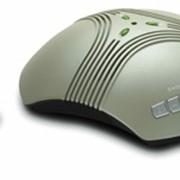KONFTEL.Телефонные аппараты для конференц-связи фото