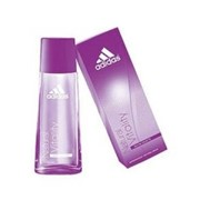 Natural Vitality (Adidas) edt 50 ml фото