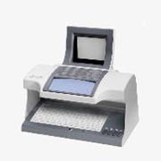 Многофункциональный просмотровый детектор PRO CL-16 IR LPM фото