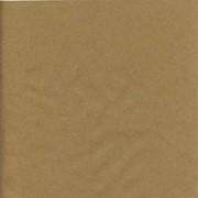 Бумага подпергамент м. П,ПЖ фото