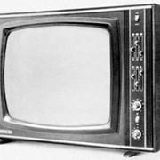 Утилизация телевизоров фото