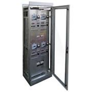 Устройства релейной защиты и автоматики. Производстве шкафов релейной автоматики. фото