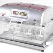 Прибор для испытаний на растворение твердых дозированных форм PT-DT 70, Pharma Test Apparatebau AG (Германия) фото