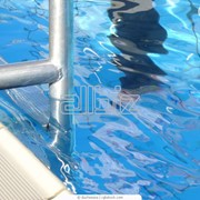Фильтрация воды в бассейне, система водоочистки для бассейнов фото