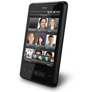 Коммуникатор HTC HD mini T 5555 фото