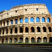 Курсы итальянского языка фото