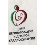 Промышленная вышивка в Алматы, компьютерная вышивка, шевроны фото