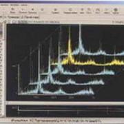 Вибродиагностическое обследование оборудования фото