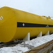 Емкости и резервуары в Астане фото