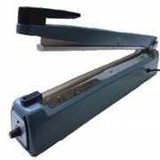 Запаиватель пакетов ручной FS-400 (AR) фото