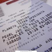 Бронирования мест на авиарейсы с доставкой билетов в офис. фото