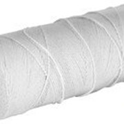Фитиль косичка 3х14, 0,75 метр-грамм фото