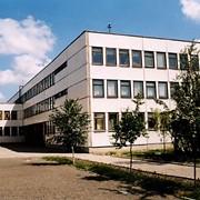 Охрана школ по Украине фото