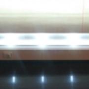 Светильник ЖКХ на светодиодах LED-STREET-19, LED-STREET-47 фото