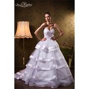 Платья свадебные Daria Karlozi фото