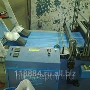 Пакетоделательная машина ВМ-Техника У2, 2010 г.в. фото