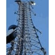 Трансформаторные подстанции 10/0,4 кВ Электрический ввод (ГРЩ, учет, компенсация) Силовые кабельные системы Освещение Резервное питание Молниезащита и защитное заземление фото
