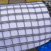 Кладочная сетка Basfiber, 25х25 мм фото