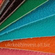 Флотар кожа для пошива обуви от производителя фото