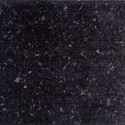 Камень природный габбро, слябы и блоки габбро фото