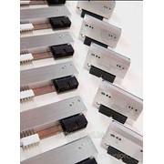 Головки печатающие термотрансферные фото
