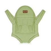 Кенгуру-сумка Lorelli Classic Holiday 100005 фото