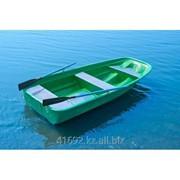 Гребная лодка Старт фото