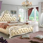 Элитна мебель для спальни фото