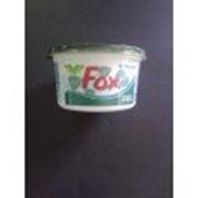 Гель для посуды Fox 500 фото