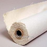 Холст Plotter Paper глянцевий, бавовняний 380 г/м 610мм x 18м фото