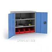 Шкаф инструментальный КД-62-АИ фото
