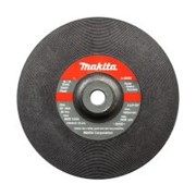 Шлифовальный диск Makita A-80955 фото