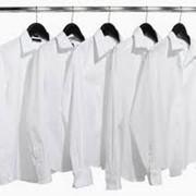 Аквачистка одежды фото
