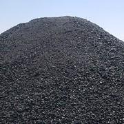 Уголь марки Б, фракция 0-50 мм фото