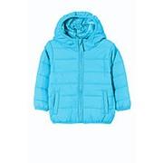 Куртка для малышей фото