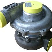 Турбокомпрессор ТКР-8,5Н-3 853.300001.00 фото