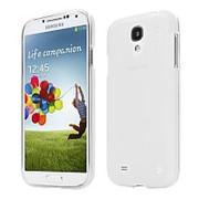 Защитная пленка для Samsung i9500 Galaxy S4, глянцевая фото
