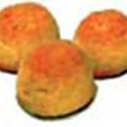 Сдобное печенье фото