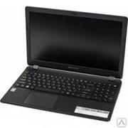Ноутбук Acer Packard Bell EasyNote ENTG71BM фото