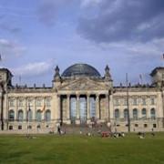 Организация VIP отдыха Германия фото