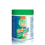 ЭКО-новинка Средство для стирки и отбеливания пятновыводитель OxiHit фото