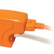 Конденсатный насос Mini Orange фото