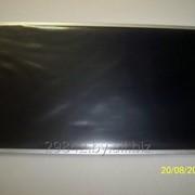 Замена матриц (экранов) ноутбуков в Гомеле фото