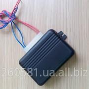 GPS-трекер SMART фото