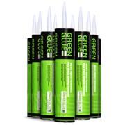 PVC клей green 237мл Era фото