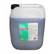 Универсальный очиститель для очистки и обезжиривания, биоразлагаемый, Loctite 7840 20 л фото
