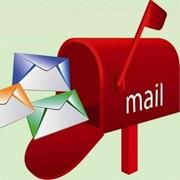 Директ-мейл фото