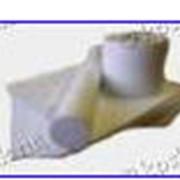 Продам Фторопласт прозрачный 100 микрон в рулонах ширина 900мм фото