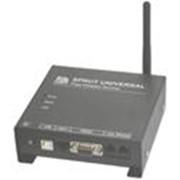 GSM шлюз Sprut Universal (Спрут-Универсал) фото